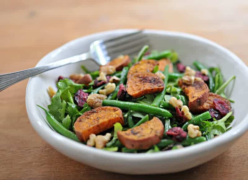 RoastedSweetPotatoSalad_web1