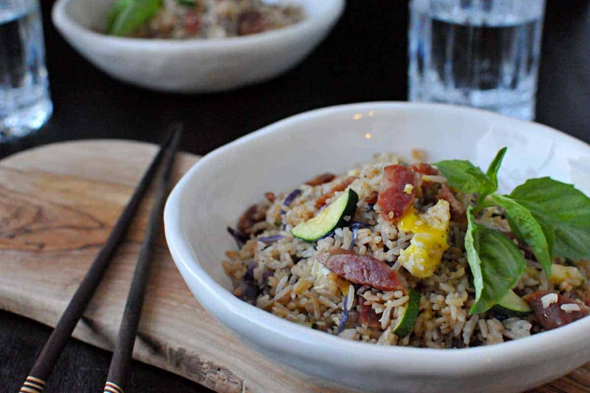 SummerFriedRice_082013_web1
