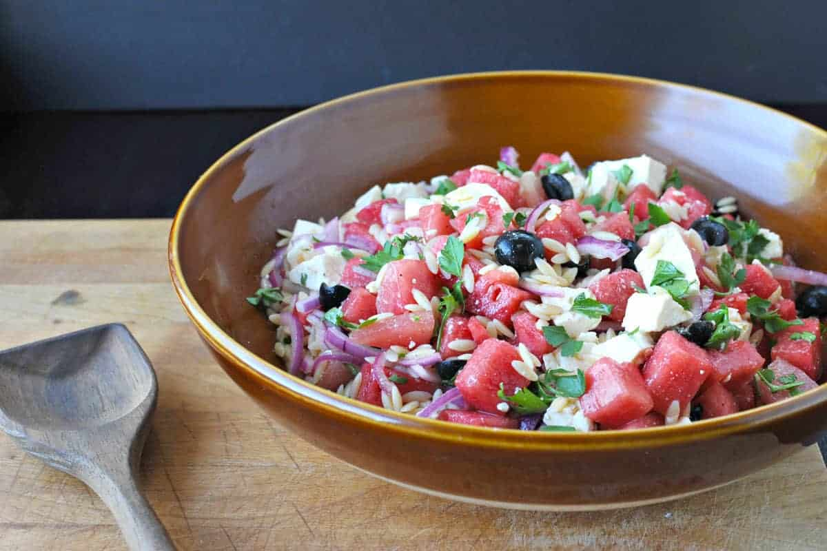 WatermelonSalad_091013_web1