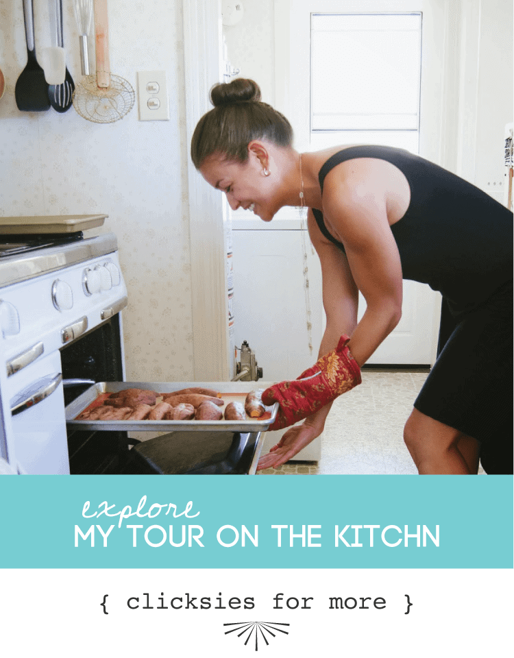 The Pig & Quill Tour - The Kitchn