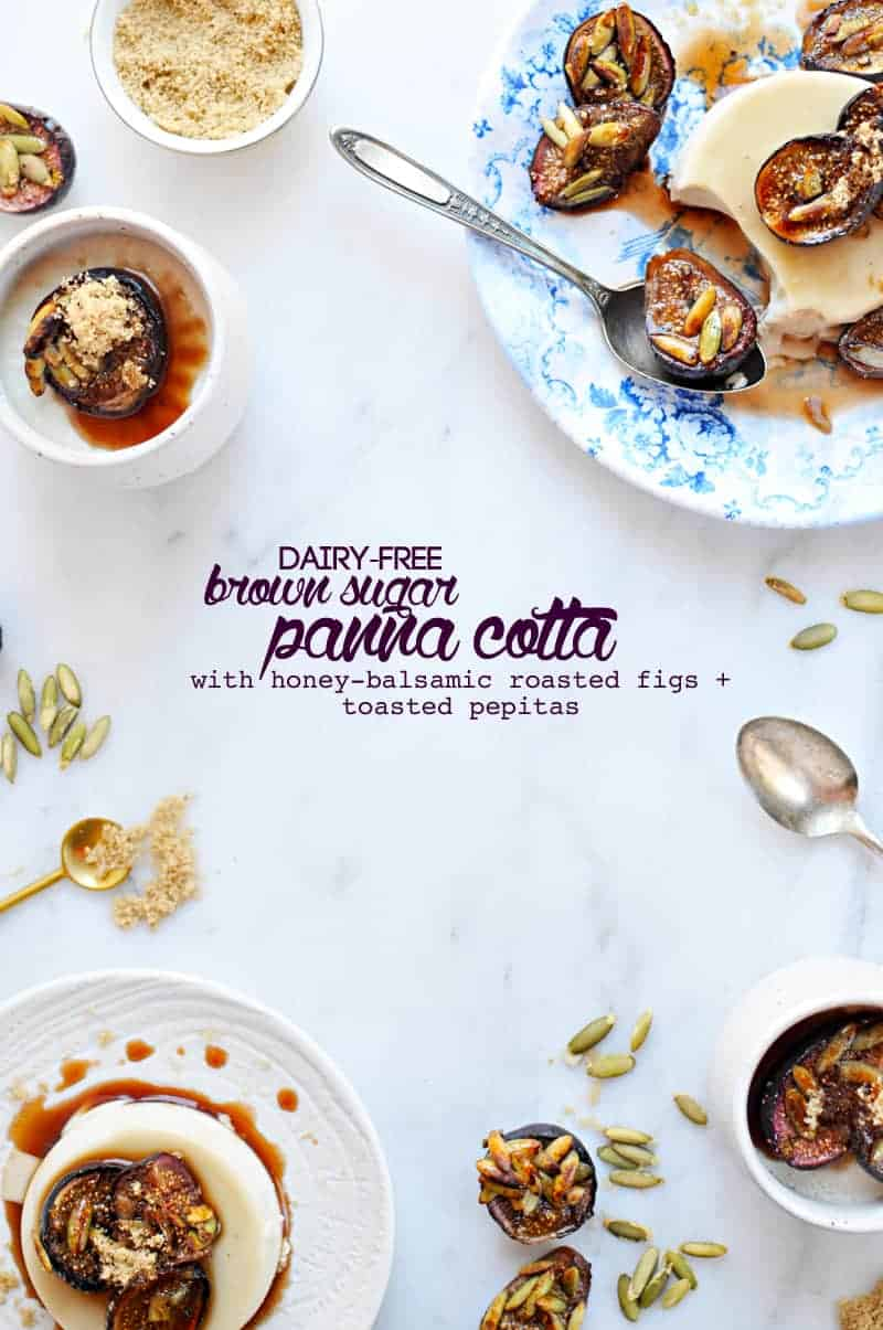 Forum on this topic: Panna Cotta with Roasted Figs and Honey , panna-cotta-with-roasted-figs-and-honey/
