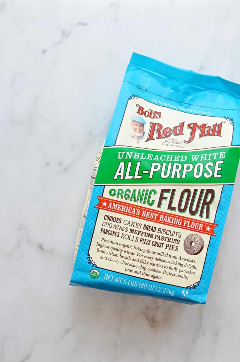 4-Ingredient Rolled (Citrus!) Sugar Cookies recipe via thepigandquill.com #eggfree #baking #lemon #dessert